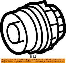 Toyota iq fuse box description scion engine diagram