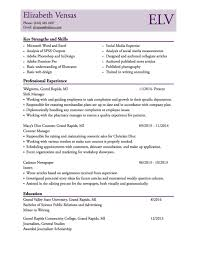 Resume Examples  waiter resume template cashier cover letter chef     Resume Genius Last month I published a full length article based on these top    resume  tips for      and now for those who prefer a visual format here s the  infographic