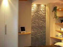 Small Picture Wall Design Interior Wall Interesting Home Interior Wall Design