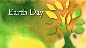 Earth Day Poem - YouTube