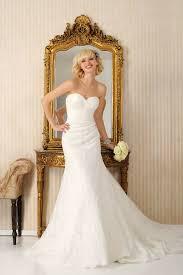 irish wedding dress criolla brithday wedding irish wedding