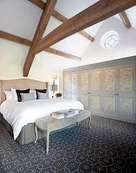 galbraith and paul lighting. Galbraith And Paul Lighting Fabric Bedroom Traditional With Natural Builtin Closet