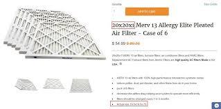 Air Conditioning Flow Chart Furnace Filter Air Flow Ccarrd Info