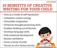 Writing Skills 5 Tips To Improve Creative Writing Skills For Children Parentcircle