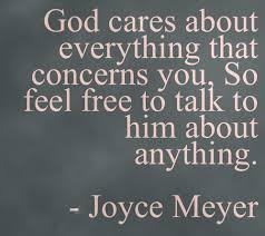 Joyce Meyer Enjoying Everyday Life Quotes Interesting Inspirational Daily Quotes 48