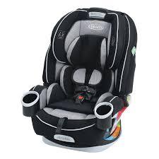 showy car seat ratings graco nautilus manual uk graco nautilus rh 04 aba architects com graco 3 in 1 car seat stroller car seat graco nautilis