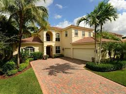 houses for rent in palm beach gardens. Simple Beach Homes For Rent In Palm Beach Gardens Fl Where Is Mirabella At Mirasol  And Houses For Rent In Palm Beach Gardens L