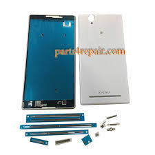 Sony Xperia T2 Ultra Dual SIM ...