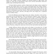 Custom College Essays Science Essay Topic Also English