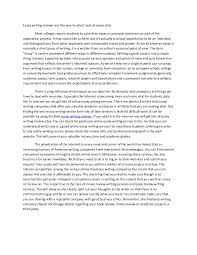 essay writing reviews are the way to select best of essay sites phpapp thumbnail jpg cb