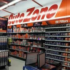 autozone auto parts. Unique Autozone Photo Of Autozone  Coachella CA United States In Auto Parts A