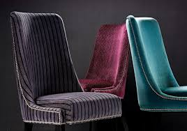 contemporary dining chairs melbourne home design and architecture