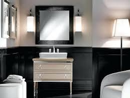 art deco bathroom vanities – Librepupfo