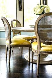 curved back dining room chairs round back dining room chairs dining chairs round back dining chairs