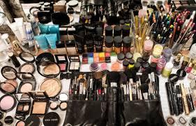 aly hazlewood make up kit