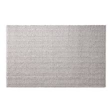weft modern area rug  contemporary rugs  blu dot