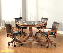 dining room chairs on wheels dining room swivel dining room chairs awesome dining chairs caster dining