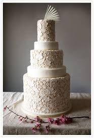 modern wedding cakes wedding inspiration 100 layer cake