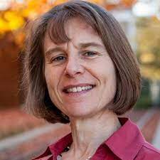 Dr. Jennifer Kaplan | Department of Statistics