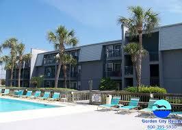 garden city beach sc. A Place At The Beach Garden City Sc