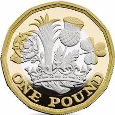 """Résultat de recherche d'images pour """"pound one piece"""""""