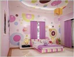 Simple Kids Bedroom How To Decorate Kids Bedroom Kids Bedroom Decor Kids Simple How To