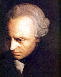 immanuel kant online library of liberty immanuel kant %2528painted portrait%2529