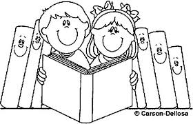 Small Picture Kids At School Coloring Page GetColoringPagescom