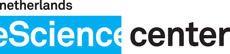 Image Results for Netherlands eScience Center Amsterdam logo