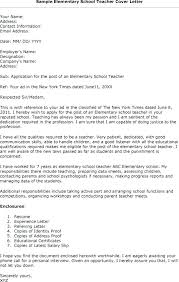 Sample Assistant Professor Cover Letter Sample Cover Letter For
