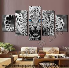 Cheetah Print Decor Cheetah Print Decorations For Bedroom Mark Cooper Research