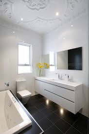 renovate small bathroom. Small Bathroom Renovations/Designs Sydney, Best Vanities For Bathrooms In Sydney Renovate