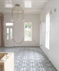 215 Best t i l e images in 2019 | Bathroom, Bath room, Fireclay tile