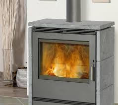 large size of simple soapstone wood burning fireplace inserts soapstone wood burning fireplace inserts fireplace