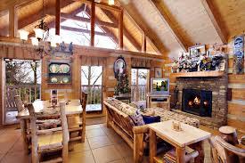 1 bedroom cabins in gatlinburg cheap. 8 bedroom cabins in gatlinburg tn | 1 cabin cheap