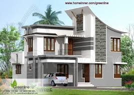 free house plan design india beautiful free indian house plans inspirational india house design with free