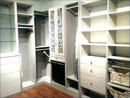 cost of closet doors how average cost of bifold closet doors cost of closet doors