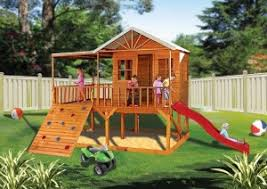 Plans to build Wooden Cubby House Plans PDF Planswooden cubby house plans
