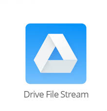 Image result for file stream logo