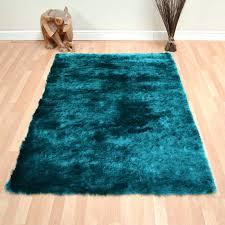argos dark teal rug 4 x 6 dark teal runner rug dark teal round rug unique