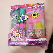 <b>My</b> little pony <b>игрушки для ванной</b> фигурки тв и кино - огромный ...