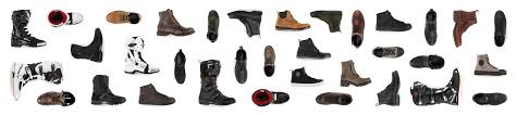Falco Boots Size Chart Gianni Falco Boots New Website