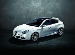 Alfisti rejoice: The next Alfa Romeo Giulietta will land in 2017 ...