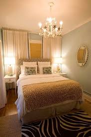 contemporary bedroom images diy bedroom decorating ideas on a budget small bedroom makeover bedroom ideas for small rooms tips for decorating your bedroom