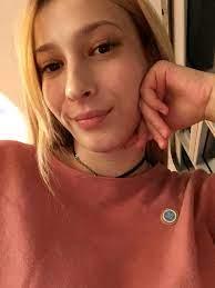 Hottest Teen Cam Girl Ever