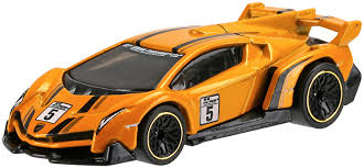 lamborghini veneno black and orange. amazoncom hot wheels retro entertainment gran turismo lamborghini veneno diecast vehicle 45 scale orange toys u0026 games black and
