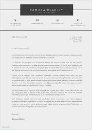 029 Free Sample Letterhead Template Download Ideas