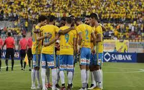 إيقاف قيد اللاعبين الجدد بالنادي الإسماعيلي في الموسم الجديد
