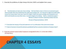 urban america chapter ppt 29 1
