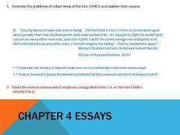 social darwinism essay social darwinism essay examples kibin